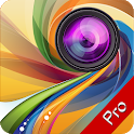 Photo Effect Pro icon