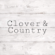 Clover & Country