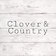 Download Clover & Country For PC Windows and Mac