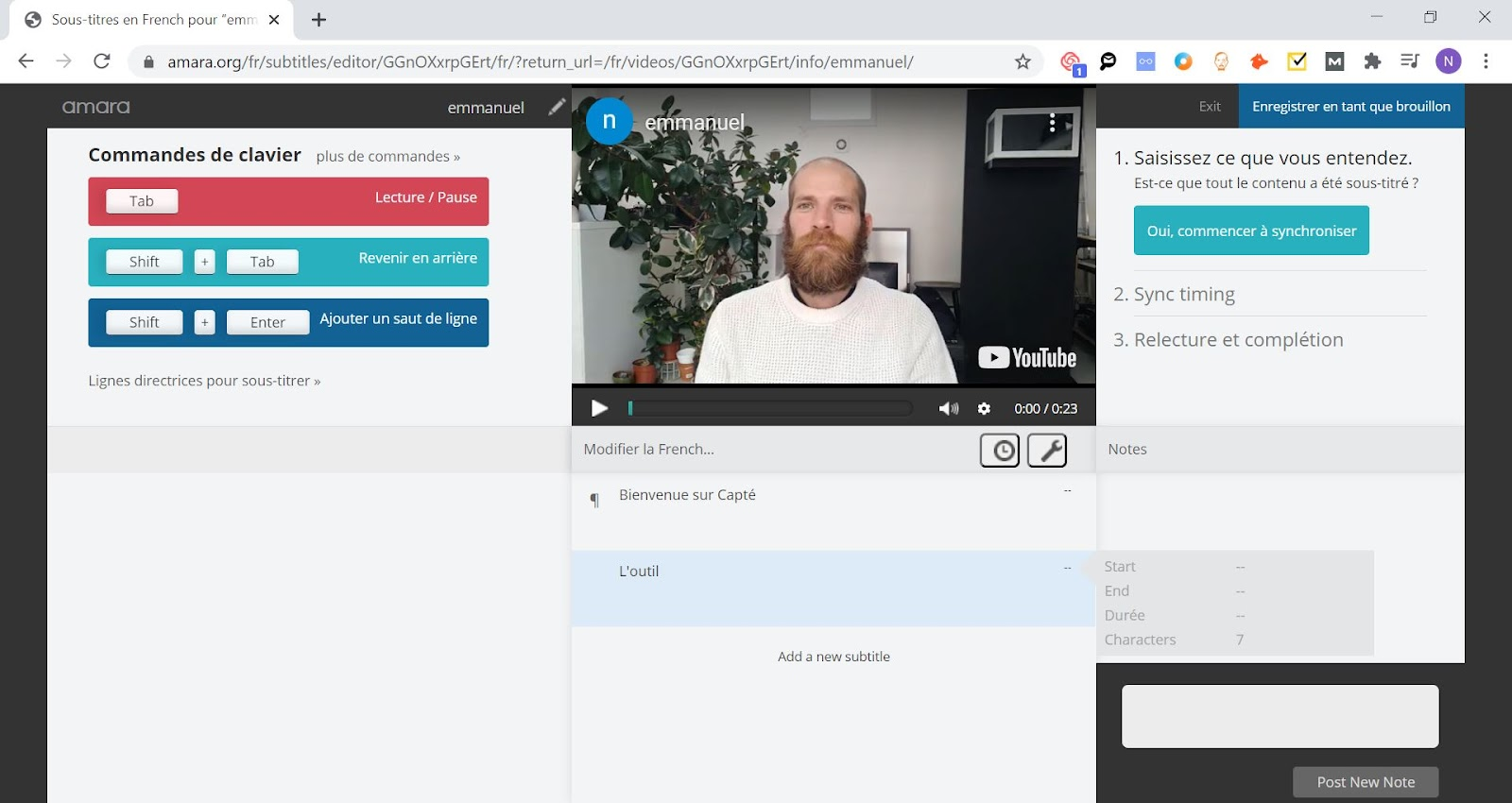 Online Video Captioning Tools: 5 Professional Free Tools
