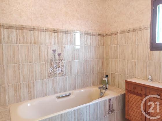 Vente maison 4 pièces 65,88 m2