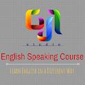 English Speaking Course -Raval icon