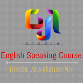 English Speaking Course -Raval