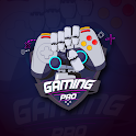 Gaming Pro icon