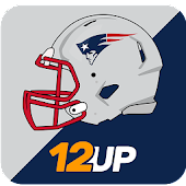Patriots - 12up Edition