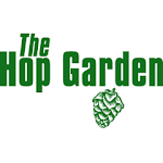 Logo of Hop Garden Black Hops