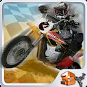 Bike Stunt 2016 icon