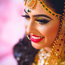 Wedding photographer Hossain Balayet (HossainBalayet). Photo of 20.03.2018