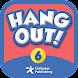 Hang Out! 6