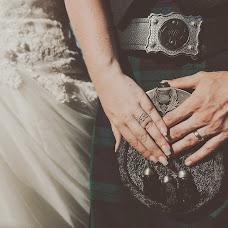Wedding photographer Antonis Giannelis (giannelis). Photo of 13.07.2017