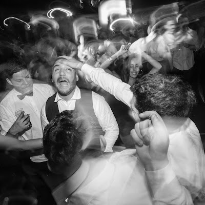 Fotógrafo de bodas Joaquin Camiletti (JoaquinCamilet). Foto del 01.01.1970