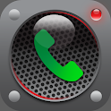 Call Recorder - CallsBox icon