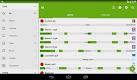 screenshot of Advanced Download Manager & Torrent downloader