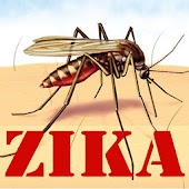 ZIKA VIRUS ALERT & PREVENTION