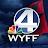 Hurricane Tracker WYFF 4 4.1 Apk
