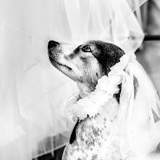 Fotografo di matrimoni Antonio Palermo (AntonioPalermo). Foto del 04.03.2019