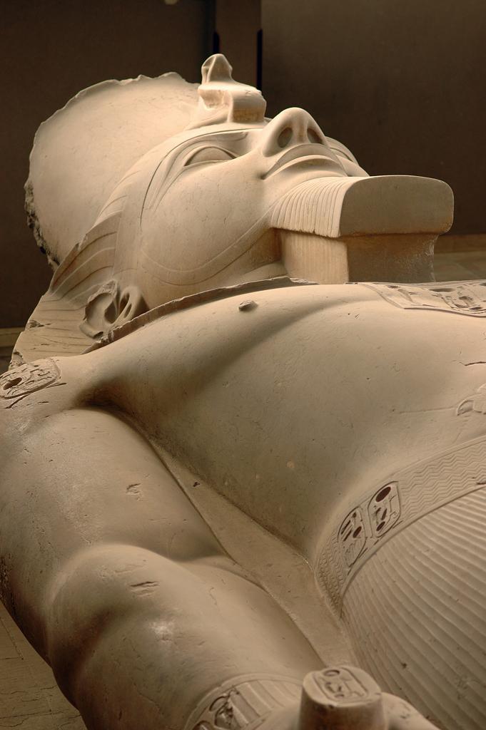Ramses di cenz07