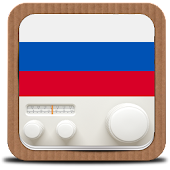Russia Radio Stations Online