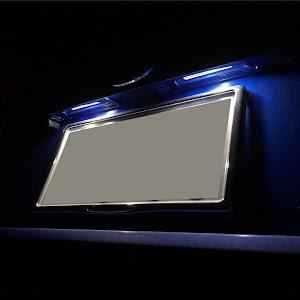 BRZ  GTのカスタム事例画像 はろびーさんの2020年06月28日21:20の投稿