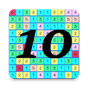 Just Get 10 (Extended Version 8 - 22) icon