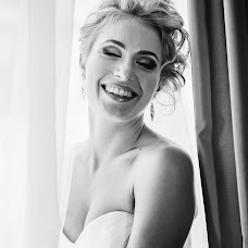 Wedding photographer Svetlana Baykina (bayka). Photo of 30.04.2016