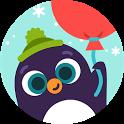LumiKids Snow by Lumosity icon