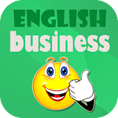 Business English Listening
