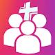 Followers Assistant for Instagram apk
