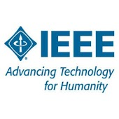 IEEE Connected Learning.