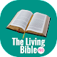 The Living Bible Pro icon