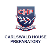Carlswald House Prep School