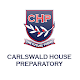 Download Carlswald House Prep School For PC Windows and Mac