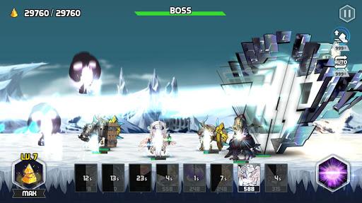 Elroi screenshot 5