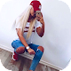 Teen Outfit Ideas 2018  APK