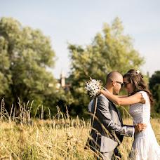 ช่างภาพงานแต่งงาน Ivan Redaelli (ivanredaelli) ภาพเมื่อ 06.02.2018