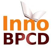 Inno BPCD App