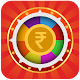 SpinWallet Cash - Earn Real Cash Android apk