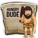 Hungry Dude icon