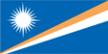 đảo Marshall