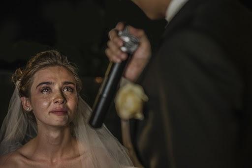 Wedding photographer Tito Rikardo (titorikardo). Photo of 15.07.2014
