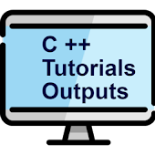 Study C++ Programs Android APK Download Free By Sdcodes