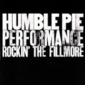 I Don't Need No Doctor (Live At The Fillmore East/1971)