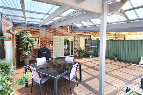 Photo of property at 106B Delaney Drive, Baulkham Hills 2153