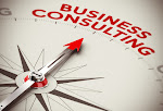 Best Advanced Business Idea in West Bengal