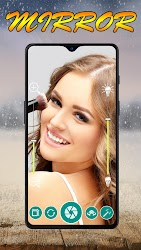 Download Mirror App for android | Seedroid