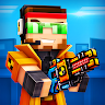 com.pixel.gun3d