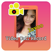 New lovoo Video call Chat Rec