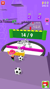 Download Pull Them Up! – Push Game. For PC Windows and Mac apk screenshot 5