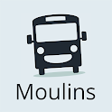 MyBus Moulins Edition icon