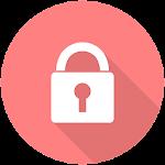 AES Cifrar Texto icon